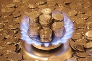 Александр Новак, цена на газ, газ для Украины, стоимость украинского газа, экономика, политика