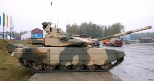 армата, танк, россия,