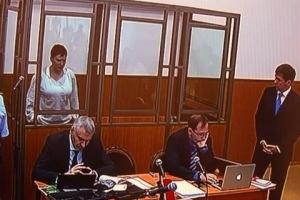 савченко, политика, айдар, общество, суд, донецк, лнр
