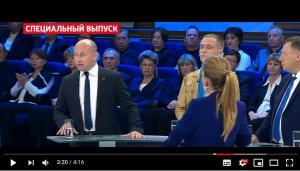 Россия, политика, путин, украина, ТВ, сми, каналы, пропаганда