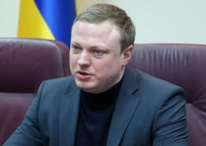 Олийнык, Порошенко, уволить всех бизнесменов из власти, избирательное применение закона