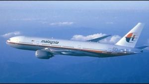 """""""Боинг 777"""", восточная Украина, Донбасс, Нидерланды"""