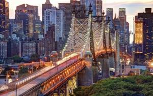 взрыв, нью-йорк, сша, манхэттен, происшествия, общество