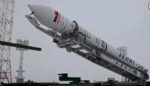 спутник, ангола, Angosat-1, россия, происшествия