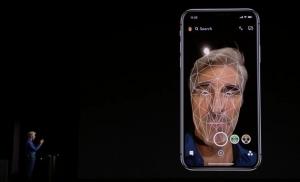 Face ID, Apple, общество, система распознавания лиц, предостережение от разработчиков