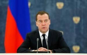 Экономика, Украина, Россия, Санкции, Путин, медведев