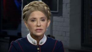 тимошенко, ВТ, Черновол, Батькивщина, Партия регионов, здоровье, политика
