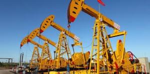 падение цен на нефть, новости, Россия, Москва, экономика, курс рубля, ОПЕК, финансы, кризис