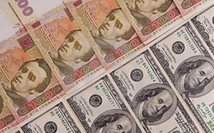 межбанк, котировки, доллар, открытие