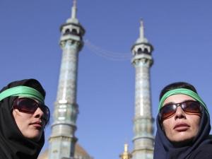 иран, доллары, нефть, экономика, торговля