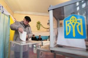 политика, новости украины, блок петра порошенко, юго-восток украины, донбасс, днр, лнр, донецк, луганск, правый сектор, свобода, евросоюз, парламентские выборы, верховная рада