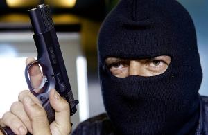 мелитополь, вооруженное ограбление, происшествие, национальная полиция, новости украины, криминал
