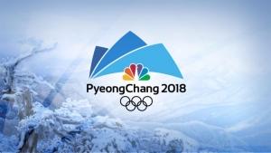 спорт, олимпиада, южная корея, открытие