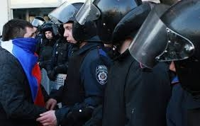 Юго-восток Украины, Донецкая область, происшествия, ДНР, МВД Украины, Донбасс, общество