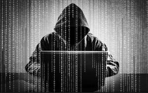 Россия, политика, криминал, хакеры, швеция