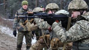 """""""лднр"""", война на донбассе, рф, украина, """"диверсия украины"""", боевики"""
