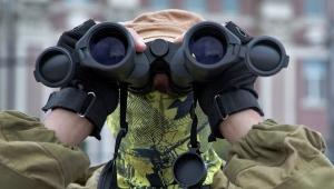 юго-восток украины, ситуация в украине, новости донецка, новости луганска, кпп мариновка
