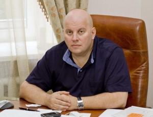 фирташ, ющенко, переговоры, бродский, вена, отель, политика, украина, новости