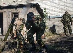 мариуполь, происшествия. ато, днр, армия украины. донбасс, восток украины, водяное