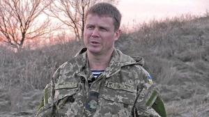 углегорск, донецкая область, донбасс, происшествия, ато, днр, армия украины