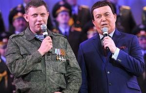 кобзон, смерть кобзона, скандал, гимн Украины, соцсети, украина, россия, культура