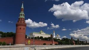 новости России, перенос столицы за Урал, демография России