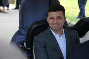 Украина, Конституционный суд, Закон, Зеленский, Решение, Тимошенко.