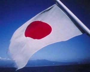 Япония, Фокусима, Землетрясение, Цунами