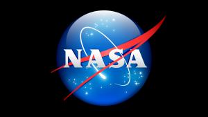 NASA, США, первая колония на Марсе появится, ученые