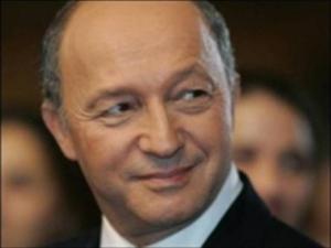 "Франция, террористы, Сирия, ""Исламское государство""."