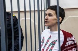 Савченко, новости Украины, Россия, адвокат