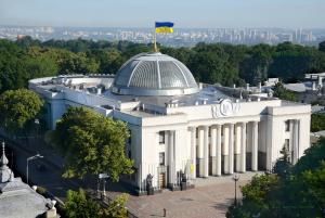 экзитполы, верховная рада, новости украины, выборы в украине, выборы в ВР, слуга народа, голос, европейская солидарность