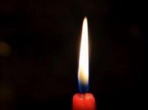 голодомор, свечи, общество, голод, украинцы, фото, ссср