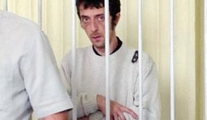 Джемилев, криминал, ЕС, Россия, Крым, политика