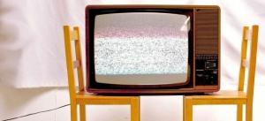 Украина, Крым, новости, оккупация Крыма, телеканалы, Нацсовет по телевещанию, политика, общество