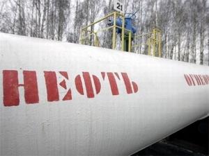 россия, санкции, нефть, газ