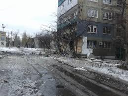 дебальцево, происшествия, восток украины, донбасс, ато, днр, армия украины