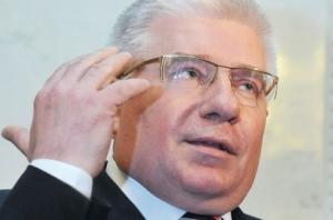 чечетов, происшествия, криминал, украина, партия регионов, самоубийство