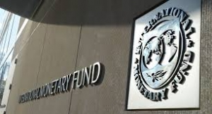 Украина, Экономика, МВФ, Кредит, Меморандум, Люнгман.