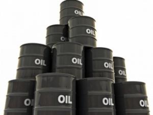 яценюк, нефть, украина, общество
