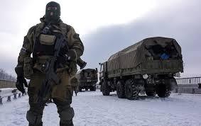 семенченко, донбасс, происшествия, ато, дебальуево, днр, армия украины