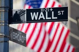 АТО, Порошенко, Кэмерон, фондовые рынки США, Уолл-Стрит, российская Армия