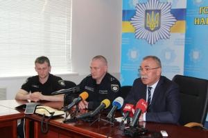 Украина, Ровно, добыча янтаря, полиция Украины, нацгвардия Украины, общество, МВД