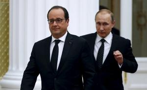 сирия, россия, конфликт, война, ассад, повстанцы, игил