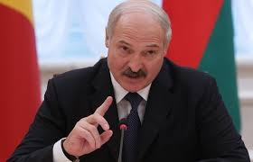 Беларусь, Лукашенко, Россия, Европа, Евросоюз, Договор, Переговоры.