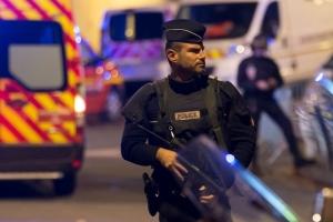 новости франции, общество, происшествия, терроризм