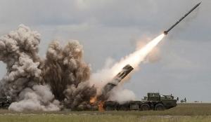 восток Украины, Донбасс, Россия, армия, ООС, ВСУ, Турчинов