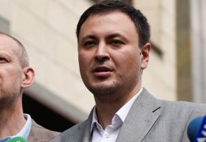 Украина, политика, выборы, зеленский, рада, суд, роспуск, заседание, КСУ