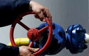 поставки газа, украина, россия, новак, демчишин, еврокомиссия