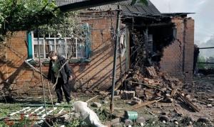 новости донецка, юго-восток украины, ситуация в украине, новости украины, новости луганска, новости донбасса